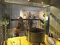 Birmingham History Galleries - Birmingham its people, its history - Origins - Matchlock sporting gun (8162008676).jpg