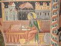 Biserica Adormirea Maicii Domnului din Arpasu de SusSB (99).JPG