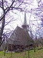 Biserica de lemn din Magura203.jpg