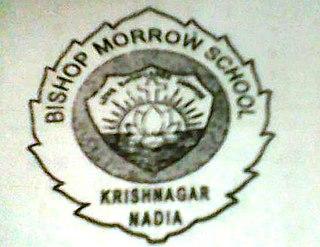 Bishop Morrow School