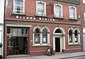 Bishop Blaise pub IMG 1466.jpg