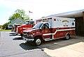 Bishopville Volunteer Fire Department (7298886908).jpg