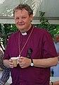 Biskop Sven Thidevall.jpg