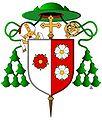 Biskup Schleinitz Maxmilian Rudolf.jpg