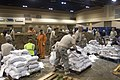 Bismarck North Dakota National Guard Flood fighting efforts DVIDS159449.jpg