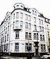 Bismarckstraße 110.JPG