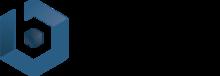 Bitnami logo 2013.png