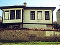 Bitola architecture 38.JPG