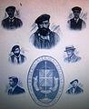 Bizkai Buru Batzar (1895).jpg