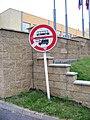 Blažimská, chybná dopravní značka.jpg