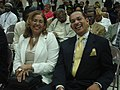 Black Clergy Rally with Dwight Evans (478481062).jpg