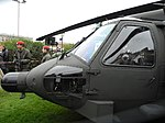 Black Hawk Austria 06.jpg