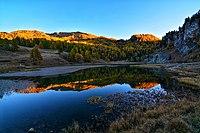 Black Lake.jpg