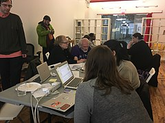 Black Lunch Table x Art+Feminism editathon 05.jpg