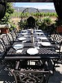 Black Stallion Winery, Napa Valley, California, USA (7080592279).jpg