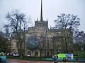 Blackburn Cathedral - geograph.org.uk - 654823.jpg