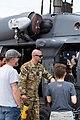 Blackhawk Helicopter Pilot (48695581588).jpg