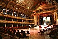 Blackpool Tower Ballroom - panoramio.jpg