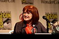 Blair Brown (7002059975).jpg