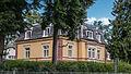 """Blankenhain Christian-Speck-Straße 7 Wohnhaus """"Villa Fasoldt"""".jpg"""