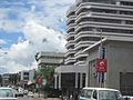 Blantyre City.jpg