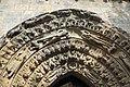 Blasimon Abbaye 603.jpg
