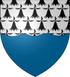 Coat of Arms of Morbihan