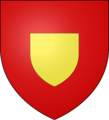Blason ville fr Breilly (Somme).png