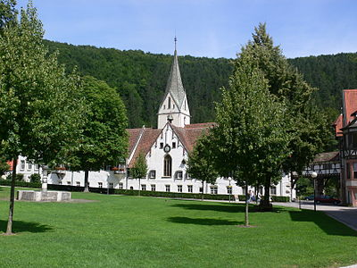 Blaubeuren Kloster.jpg