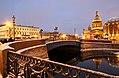 Blaue Brücke in St. Petersburg..2H1A8914OB.jpg