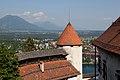 Bled Castle (3563172764).jpg