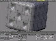 File:Blender3D Die Another Way.ogv