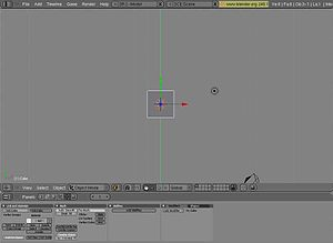 File:Blender3D Die Another Way.ogv