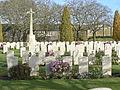 Bleuet Farm Cemetery 2.JPG