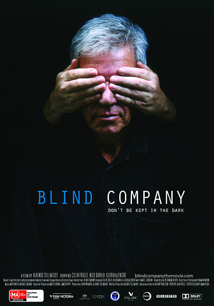 File:Blind Company.jpg