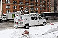 Blizzard Day in NYC (4391408049).jpg