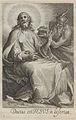 Bloemaert - 1619 - Sylva anachoretica Aegypti et Palaestinae - UB Radboud Uni Nijmegen - 512890366 01 Iesus ductus est in desertum.jpeg