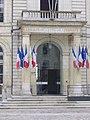 Blois - hôtel de ville (03).jpg