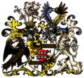 Blomberg-Wappen 032 2.png