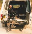 Blood Road - Laos, February 2015.png