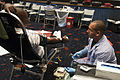 Blood drive 130826-N-DJ750-082.jpg
