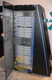 BlueGeneL cabinet.jpg
