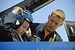 Blue Angels Key Influence Riders DVIDS261040.jpg