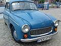 Blue FSO Syrena 104 in Gdańsk.jpg