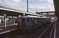 Blue Line at Wonderland in 1967.jpg