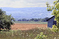 Blue Mountain, Collingwood - panoramio.jpg