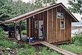 Blue Mussel Beach Cabin 203.jpg