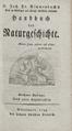 Blumenbach Naturgeschichte 1799.png