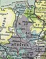 BmMuenster 1786.jpg