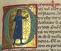BnF ms. 12473 fol. 110 - Montaigna Çot (1).jpg